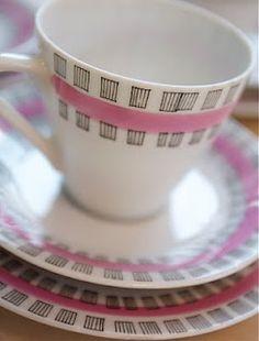 cute coffecup