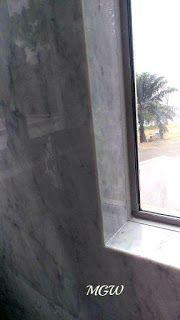 Marble & Granite Works