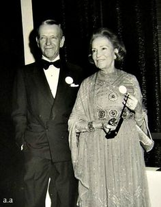 Fred and Adele Astaire Old Movie Stars, Classic Movie Stars, Classic Movies, Old Hollywood Glamour, Hollywood Stars, Classic Hollywood, Fred Astaire Wife, Adele Astaire, Fred And Ginger