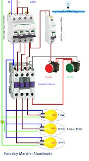 HVAC Can Be Easy With This Guide. You have to have your HVAC system, so allowing it to fall into wrack and ruin isn't acceptable. Electrical Panel Wiring, Electrical Circuit Diagram, Electrical Plan, Electrical Projects, Electrical Installation, Electronic Engineering, Electrical Engineering, Electrician Wiring, Electrical Connection