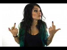 Snow Tha Product - Lord Be With You