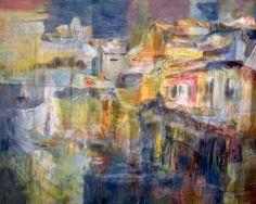 online galerie - http://www.kunstplaza.de/online-galerie/