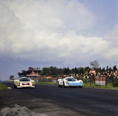 Porsche, Racing, Photography, Image, Autos, Race Cars, Running, Photograph, Auto Racing
