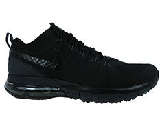 Air Max Tr 180 -- For more information, visit image link. (This is an affiliate link) #NikeShoes