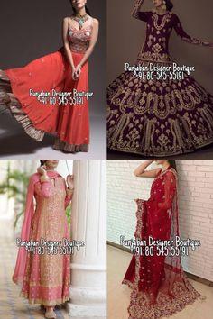 #Latest #Designer #Designer #Boutique #Bridal #Lehenga #PunjabiSuits #Handmade #Shopnow #Online 👉 📲 CALL US : + 91 - 918054555191 Punjaban Designer Boutique #punjabisuit #punjabi #punjabiwedding #punjabisuits #Handwork #lehenga #lehengacholi #lehengacholi #customize #custom #sharara #fashion #shararasuit #partywear #anarkali #salwarsuit #salwarkameez #salwarsuits #westernwear #fashion #westernfashion #onlineshopping #westernstyle #Canada #UnitedStates #UnitedKingdom #Australia #NewZealand