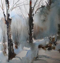 by Christiane Bonicel