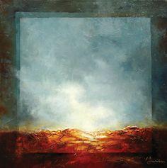 Alexandru Darida - Mystic Sky