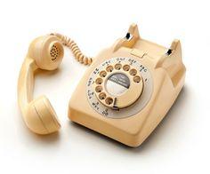 Send text over Landline and Toll free Numbers  http://textmybiz.com #Text #My #Biz