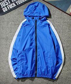 Men's Clothing Jackets New Winter Jacket Men Thick Warm Windproof Hood Parka Mens Jackets And Coats Windbreaker Outdoorsport Coat Jaqueta Masculina 6xl Packing Of Nominated Brand