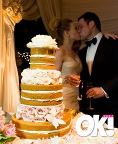 35 Best Hilary Duff Wedding Images Wedding Updo Alon Livne