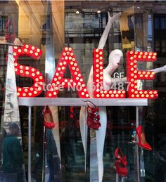 Sale signage, retail signage, gift shop displays, shop window displays, r. Sale Signage, Retail Signage, Gift Shop Displays, Shop Window Displays, Retail Windows, Store Windows, Shop House Plans, Shop Plans, Visual Merchandising