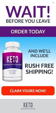 Keto Advanced Fat Burner : HelpFul Pills In Losing Belly Fat Instantly! Lose Belly Fat, Lose Fat, Drinks Before Bed, Best Diet Pills, Keto, Health Facts, Fat Burner, Best Diets, Weight Loss Tips