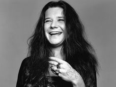 """Song """"Me And Bobby McGee"""" ukulele chords and tabs by Janis Joplin. Free and guaranteed quality tablature with ukulele chord charts, transposer and auto scroller. Janis Joplin, Acid Rock, Rock Rock, Joe Cocker, Jim Morrison, Big Mama Thornton, Rock And Roll, Divas, Rainha Do Rock"""