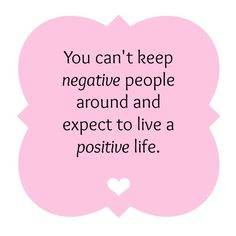 If you want to be positive, surround yourself with positive people and thoughts. #HappyMonday #MondayMotivation #inspiration #motivation
