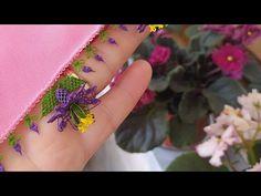 MİNİK PONPONLU OYA MODELİM - YouTube Key Tattoos, Foot Tattoos, Tribal Tattoos, Skull Tattoos, Fairy Tattoo Designs, Tattoo Designs Men, Sleeve Tattoos For Women, Tattoos For Guys, Watercolor Tattoo Sleeve