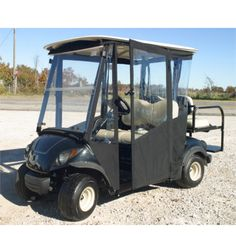 12 best Golf Cart Enclosures images on Pinterest | Golf cart ... Yamaha Drive Golf Cart Doors on rxv golf cart, yamaha g14 golf cart, 2008 yamaha golf cart, yamaha g29 golf cart, 1995 yamaha golf cart, antique looking golf cart, tomberlin e-merge golf cart, yamaha sun classic golf cart, yamaha adventurer golf carts, yamaha gas golf cart, hornet golf cart, yamaha golf cart parts and accessories, sliding windshield for golf cart, yamaha golf cart parts online, 98 yamaha golf cart, 2009 yamaha drive gas cart, yamaha g8 golf cart, solorider golf cart, yamaha golf cart blue, yamaha g2 golf cart,