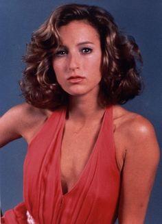 """Jennifer Grey, czyli """"Baby"""" z """"Dirty dancing"""" przestała przypominać siebie - Zdjęcie 3 z 11 - Foto Małe - Onet Film"""