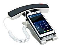 Este telefone da velha escola definido para seu telefone inteligente ( 30 $ ). | 27 Gifts For People Who Are So Done With Work