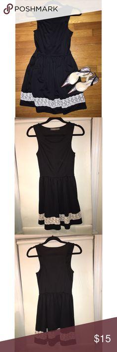 🎉SALE🎉Size Small Finn & Clover Dress DRESS ONLY 🐚 Finn & Clover Dress 🐚 Size Small 🐚 Gently Used. Finn & Clover Dresses