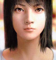 kb_E2-Yamagami_Koji-Maiko