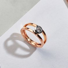 We have a wide range of alternative engagaement rings handcrafted in Ireland and further afield. Handmade Engagement Rings, Alternative Engagement Rings, Stonechat, Gold Jewelry, Jewelery, Contemporary Jewellery, Curves, Handmade Jewelry, Wedding Rings