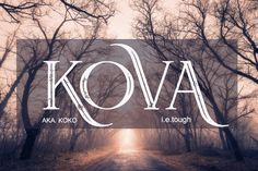 Baby name Kova ie tough and nickname KOKO 2018 - Baby Showers Baby. - Baby name Kova ie tough and nickname KOKO 2018 – Baby Showers Baby name Kova ie tou - Cute Baby Names, Unique Baby Names, Unique Names Meaning, Puppy Names Boy Unique, Best Baby Names, Kitten Names Unique, Name Meanings, Boy Puppy Names, Meaningful Baby Names
