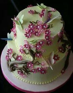 Awesome cake!!!!