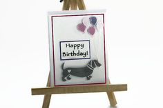 What the Woof? An Etsy Treasury all about Dogs!  by Michelle on Etsy