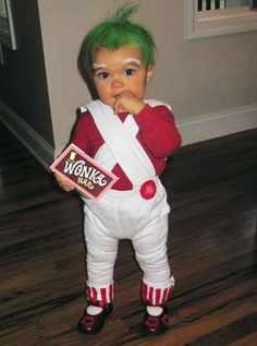 Definitely will be doing this when we have a kid!!! Holy crap this is too funny!!!