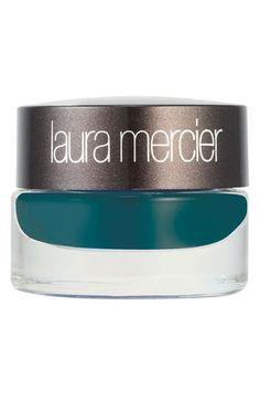 Laura Mercier Crème Eye Liner available at #Nordstrom