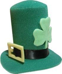 11 mejores imágenes de sombreros cotillon  38db3bc1bb9