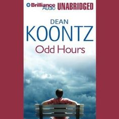 Best of Dean Koontz you should read now Any Book, This Book, Free Books, Good Books, Frankenstein Book, Literary Heroes, Dean Koontz, Most Popular Books, Greatest Mysteries