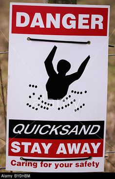 1000 Images About Warning Signs On Pinterest Pictogram