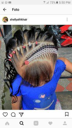 Cornrows, Braids, Hair Hacks, Hair Tips, Pelo Afro, Special Occasion Hairstyles, Teen Hairstyles, Braid Styles, My Hair