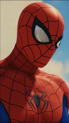 iPhone Marvel Wallpapers HD from Uploaded by user Marvel Comics, Films Marvel, Marvel Comic Universe, Marvel Art, Marvel Characters, Marvel Heroes, Marvel Avengers, All Spiderman, Amazing Spiderman