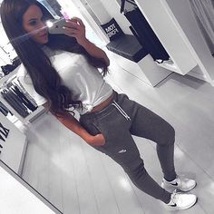 Find More at => http://feedproxy.google.com/~r/amazingoutfits/~3/Uwo3_wgJ11g/AmazingOutfits.page