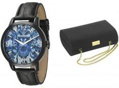Kit Relógio Feminino Mondaine  de R$ 149,00 por R$ 59,90