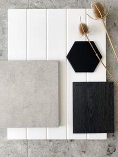 Interior Design Color Schemes, Paint Color Schemes, Interior Design Inspiration, Home Decor Inspiration, Color Inspiration, Colorful Decor, Colorful Interiors, Mood Board Interior, Material Board