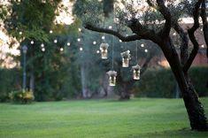 Un matrimonio rustico dai toni pastello | Wedding Wonderland