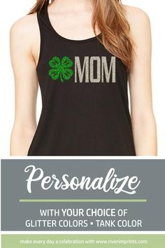 c463adbd 22 Best AUNT Shirts, Quotes and Tips images in 2019   Aunt shirts, T ...