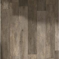 Noon Natural Ember 8X48 Porcelain Tile | Tilebar.com Option for Floors