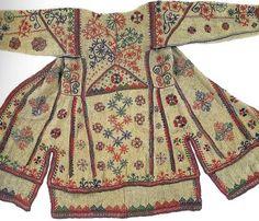 folk coat add on charm