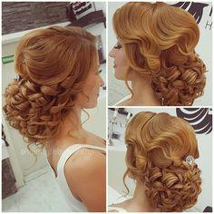 ⚜ Hairstyle & Academy by Mehtap Karabacak August-bebel-platz17      44866 Bochum / Germany  Info / Termin ☎️ 01631317522   Mo-Fr 09:00 - 18:00 Uhr
