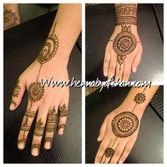 Henna Hand Henna, Hand Tattoos, Arm Tattoos