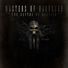 Masters of Hardcore - The depths of despair