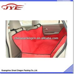 Car Back Seat Cover For Pet - from Alibaba.com
