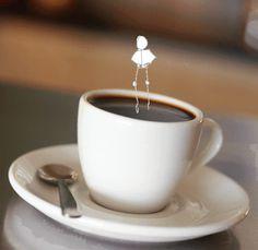 ❤️ ☕️ COFFEE TIME!!!!♥️☕️