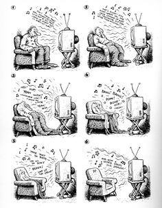 http://blog.mondediplo.net/IMG/jpg/crumb_TV-2.jpg