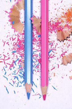 Pencil Lab by THOR