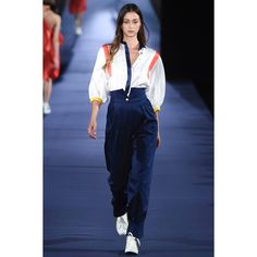 Alexis Mabille  #VogueRussia #readytowear #rtw #springsummer2017 #AlexisMabille #VogueCollections